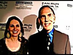 """""""The IN Show interviews Meli Alexander and Bill Blair"""" by @Gus Summers of ..."""