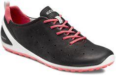 e0f11ff2b69 802003 BIOM LITE BLACK - Quarks Shoes Leather Sneakers