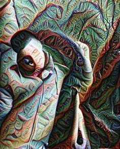 Deep dream #deepdream #psychadelic #art #me #colors #woods #lucy #diamonds #potd #wiw #lovethis #endlichmalwasneues #guy #yaz #naz #igers #tflers #hashtag #ubetterworkbitch #dance #free #nature #trees #okbye by _sinsah_