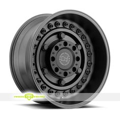 Black Rhino Armory Black Wheels For Sale & Black Rhino Armory Rims And Tires