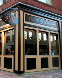 The Restaurant Guide To Portland Maine Restaurant Guide