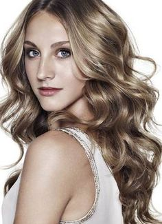 Big Hairstyles Simple Hairstyles For Women With Big Noses  Pinterest  Big Noses Hair