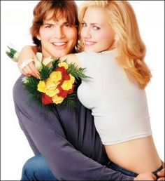 Just Married Bridesmaid Dresses, Wedding Dresses, Just Married, Movie Tv, Romance, Film, Night, My Love, Fashion