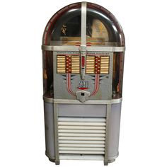 54 Best Amusement Carnivalgames Images 1930s 1980 Toys