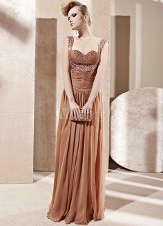 #Milanoo.com Ltd          #Ready to Wear Dresses    #Gold #A-line #Rhinestone #Charming #Prom #Dress    Gold A-line Rhinestone Charming Prom Dress                                    http://www.seapai.com/product.aspx?PID=5710436