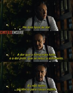 Inspirational Phrases, House Of Cards, Greys Anatomy, Movies And Tv Shows, Sentences, Movie Tv, Haha, Cinema, Messages