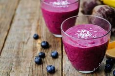 52 Best NutriBullet Recipes for Weight Loss You Can't Afford to Miss Fruit Smoothies, Weight Loss Smoothie Recipes, Breakfast Smoothies, Flaxseed Smoothie, Smoothie Diet, Weight Loss Meals, Healthy Fruits, Healthy Snacks, Healthy Recipes
