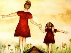 frases del día de la madre   ActitudFEM