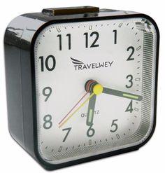 The 7 Loudest Alarm Clocks for Deep Heavy Sleepers. Analog Alarm Clock, Alarm Clocks, Best Alarm, Cyber Monday Deals, Black Friday, Deep, Alarm Clock