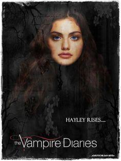 Vampire Diaries S4.