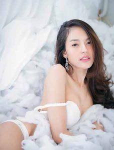 Thai darlings dating