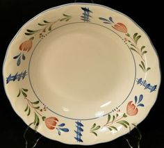 Avondale | DR Vintage Dinnerware and Replacements