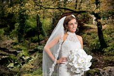 Miskin Manor Wedding Mr & Mrs Willis Dream Wedding Photographer Cardiff-Newport-Bristol - Miskin Manor Wedding Willis-37