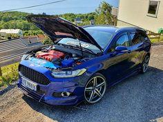 Ford, Bmw, Vehicles, Car, Vehicle, Tools