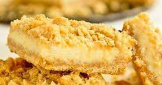 Ελληνικές συνταγές για νόστιμο, υγιεινό και οικονομικό φαγητό. Δοκιμάστε τες όλες Healthy Desserts, Pancakes, Lemon, Food And Drink, Sweets, Lunch, Cooking, Recipes, Health Desserts