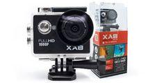 Llegan las cámaras deportivas Full HD de Biwond a bajo coste http://www.mayoristasinformatica.es/blog/llegan-las-camaras-deportivas-full-hd-de-biwond-a-bajo-coste/n3795/