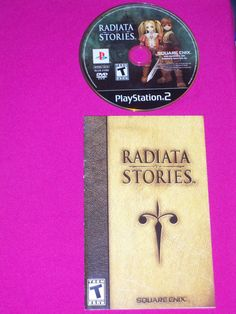 27 Best Ps2 Games For Sale Ebay Canada Images Games To Buy