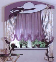 Trendy bedroom curtains with blinds valances style Ideas Bedroom Curtains With Blinds, Girl Curtains, Kids Room Curtains, Cute Curtains, Roman Curtains, Elegant Curtains, Colorful Curtains, Curtains 2018, Curtain Styles