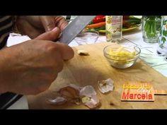 Gatind cu Chef Marcela 31 mai 2015 - YouTube Romanian Food, Food Videos, Youtube