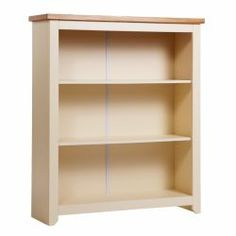Jamestown Low Bookcase http://solidwoodfurniture.co/product-details-pine-furnitures-1848--jamestown-low-bookcase.html