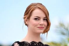 emma stone - Google Search Emma Stone, Jennifer Lawrence, Jennifer Lopez, Safari, Louis Vuitton, Alexandra Daddario, Emma Roberts, Kate Beckinsale, Salma Hayek