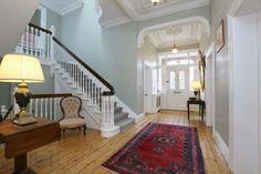 5 bedroom House For Sale, 61 Eglinton Road, Donnybrook, Dublin 4, South Dublin City