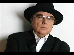Van Morrison ➳♥ These are the days