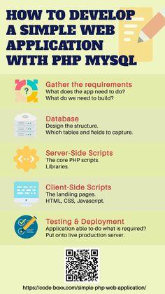 Python MySQL update single row, multiple rows, single column