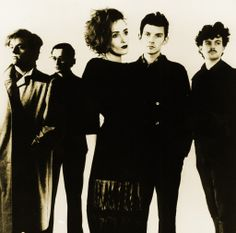 Dead Can Dance reissuing albums in 2 vinyl box sets with bonus Peel sessions - slicing up eyeballs // alternative music, college rock, indie Women's Dresses, Dead Can Dance, Peel Sessions, Psychedelic Bands, Sonny Rollins, Goth Bands, Gothic Rock, Post Punk, My Favorite Music