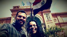 """O casal Drê e Kito do blog """"Na vibe trips"""" dão 8 dicas para viajar ao Egito mais barato e com segurança. Viajar para o Egito é um sonho pra muita gente, mas quando começamos a pesquisar sobre a situação atual do país, a eminência da guerra e as experiências de outros viajantes que foram...<br /><a class=""""more-link"""" href=""""https://catracalivre.com.br/geral/viagem-acessivel/indicacao/8-dicas-para-viajar-ao-egito/"""">Continue lendo »</a>"""