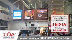 #adAgencyinLucknow #advertisement #stw digitalmarketingAgencyinLucknow