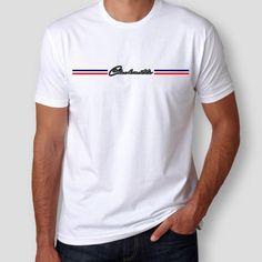 Mens Tops, T Shirt, Fashion, Supreme T Shirt, Pictures, Moda, Tee Shirt, Fashion Styles, Fashion Illustrations