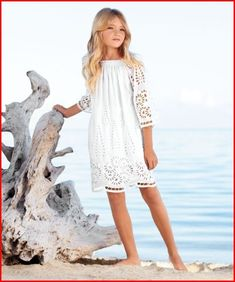 2a7e86bbae3d 771 best clothes for girls images on Pinterest in 2019