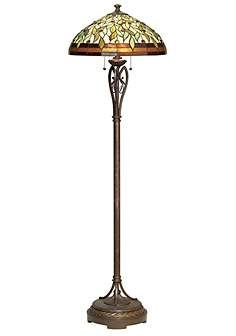 26 Best Palm Tree Table Lamp Images In 2015 Tree Table