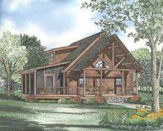 Houseplan 110-00926