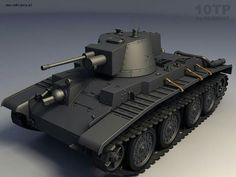 Polish 10TP cruiser tank Army Vehicles, Armored Vehicles, Poland Ww2, Armored Fighting Vehicle, Modern Warfare, Panzer, War Machine, World War, Wwii