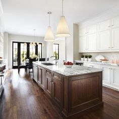 lyndhurst-kitchen-02