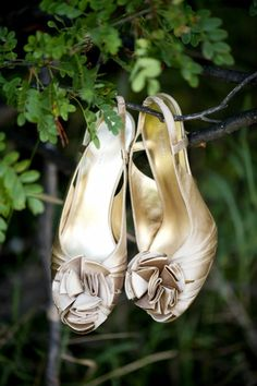 Wedding Dresses Salisbury N C 64