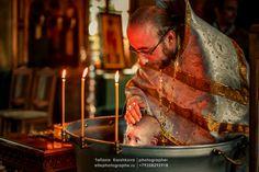Фотограф на Крещение и Венчание в Москве и городах Подмосковья.  Вознаграждение - от 5000 руб.  http://xn--80aahkaaunzeda1aew4ag9g.xn--p1ai/  ⌇+7 925 8292918 whatsApp Viber ⌇Татьяна  #фотографнакрещение