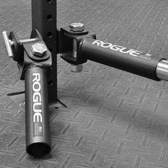 Rogue Landmines - Core Training - Rogue Fitness