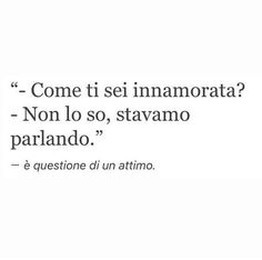 Cose insensate viva i single Italian Phrases, Italian Quotes, My Emotions, Feelings, Quotes To Live By, Me Quotes, Cheesy Quotes, Tumblr Love, Love Phrases