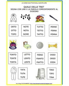 Italian Vocabulary, Vocabulary Words, How To Speak Italian, Italian Lessons, Italian Phrases, Common Phrases, Italian Language, Learning Italian, Home Schooling