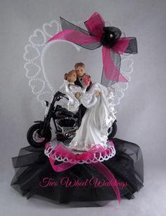harley davidson wedding cakes   1000x1000.jpg