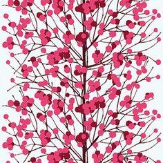 Cherry Tree Art