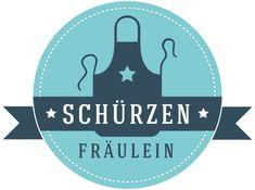 Schürzenfräulein - Kochschürzen in trendigem Vintagelook Snacks, Christmas Ornaments, Holiday Decor, Desserts, Food, Quick Biscuits, Other Recipes, Funny Food, Apple Crumble Recipe