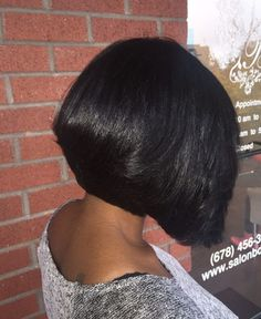Laid by @hairbychantellen - http://community.blackhairinformation.com/hairstyle-gallery/short-haircuts/laid-by-hairbychantellen/