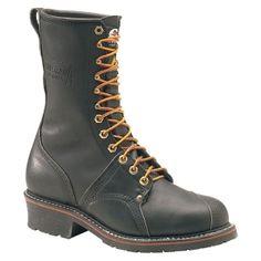 7ac3d605470 7 Best Carolina Boots - Footsity.com images in 2013   Boots, Shoes ...