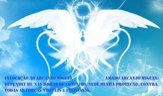 Foto no álbum ÁLBUM  02  PORTAL 11:11 ALQUIMIA DA ALMA  - Google Fotos