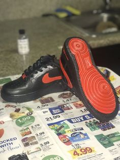 low priced 308be a1887 The legend lives on in the Nike Air Force 1 (GS) Big Kids Basketball Shoes,  which stays true to its roots with iconic style and Nike Air for all-day  comfort ...