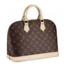 Order for replica handbag and replica Louis Vuitton shoes of most luxurious designers. Sellers of replica Louis Vuitton belts, replica Louis Vuitton bags, Store for replica Louis Vuitton hats. Louis Vuitton Alma, Louis Vuitton Handbags, Louis Vuitton Speedy Bag, Louis Vuitton Monogram, Name Brand Handbags, Purses And Handbags, Cheap Handbags, Designer Handbags, Authentic Louis Vuitton
